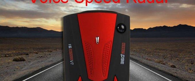 Voice-speed-radar-1-30-x
