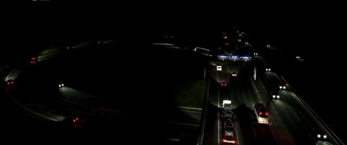 Arayas-super-traffic-1-30-x