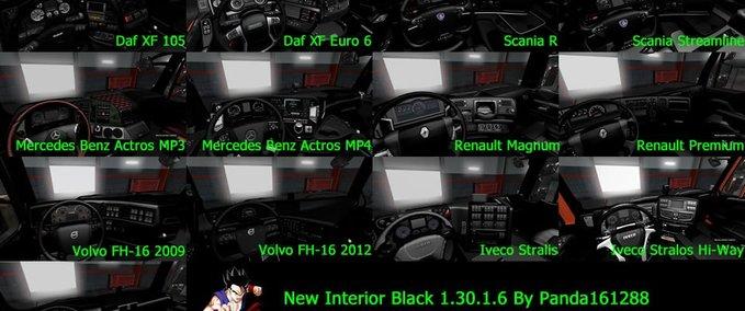 All-black-interiors-1-30-1-6