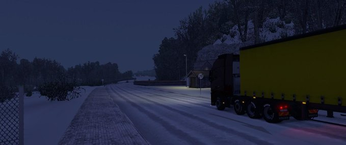 Winter-addon-v0-8-fur-rgm-1-9-2-1-30-x