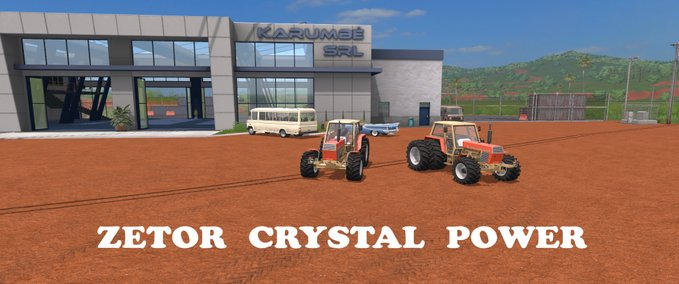 Zetor-crystal-power