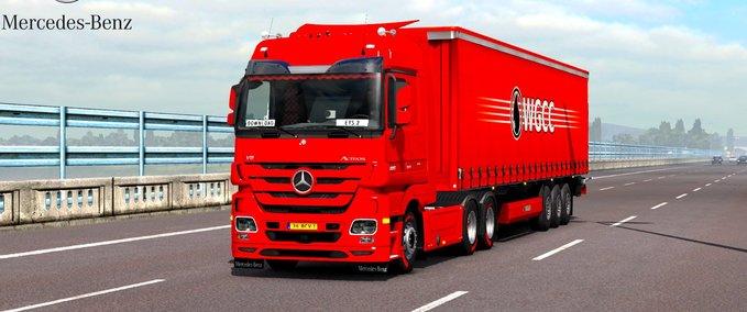 Mercedes-actros-mp3-von-schumi-1-30-x