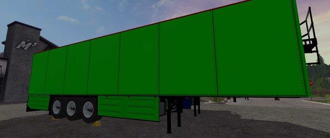 Schmitz-cargo-bull-by-wotan-dh