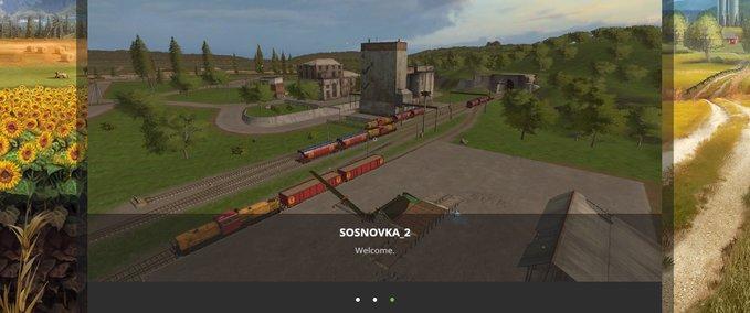 Sosnovka_2