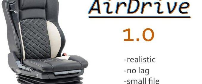 Realistischer-pneumatischer-sitz-von-robertdrn