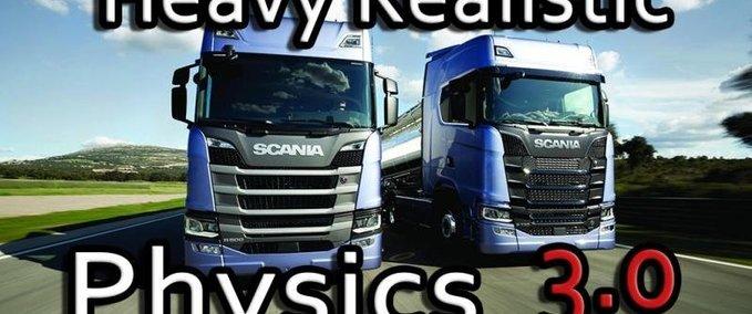Hrp-sehr-realistische-fahrphysik
