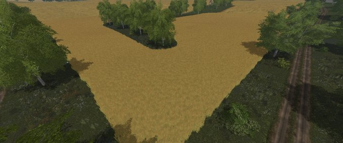World-of-farming