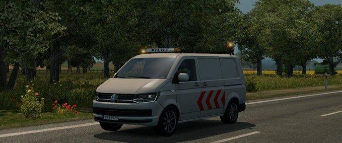Neue-begleitfahrzeuge-dlc-special-transport-von-dominiko