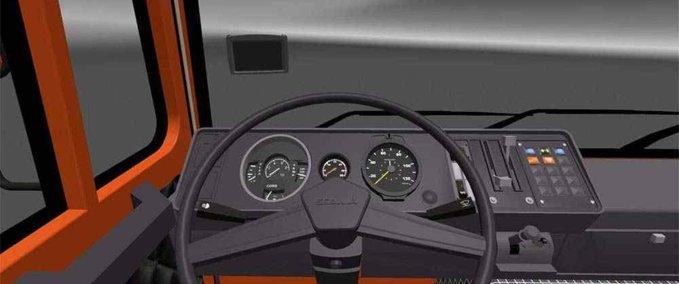 Scania-lk-1977-1-30-x