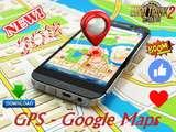 Gps-google-maps-1-30-x