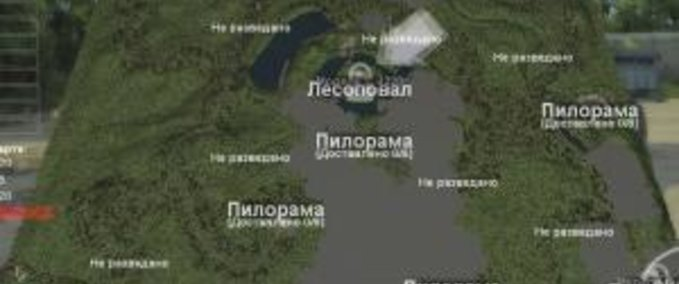 Maps-brigada_uh2-spintires-v03-03-16