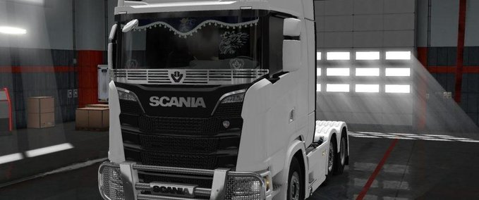 Tuning-fur-scania-s-2016-multiplayer-tauglich-1-30-x