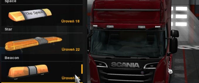 Dlc-support-fur-scania-rs-by-rjl-3-0-1-30-x