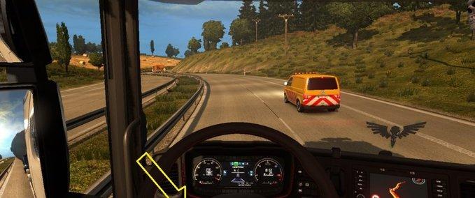 Begleitfahrzeugsgeschwindigkeits-mod-fur-den-special-transport-dlc
