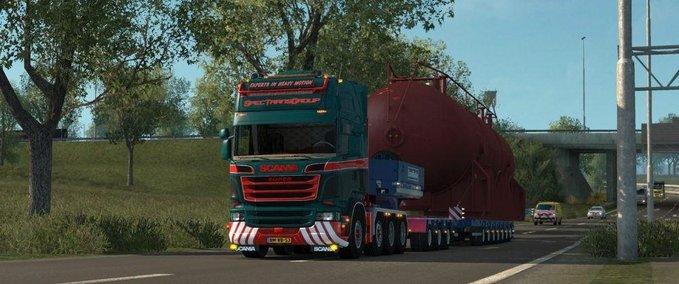 Scania-v8-sound-mod-von-kriechbaum-1-30-x