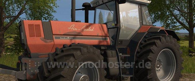 Deutz-allis-693--2