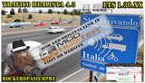 Realistic-traffic-4-5-by-rockeropasiempre-for-v_1-30-xx