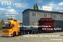 Scs-dlc-special-transport-cargo-in-scs-cargo-system