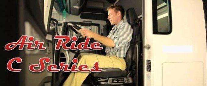 Air-ride-c-series-1-0-von-momo