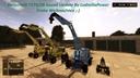 Fortschritt-t174-2-sound-update-by-ludmillapower-frohe-weihnachten