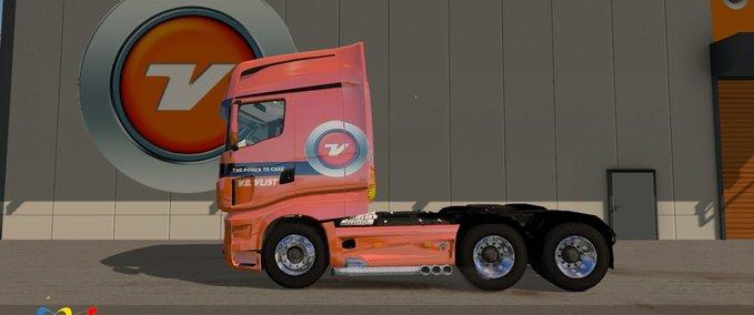Scania-r700-van-der-vlist-sammlung