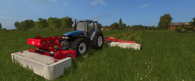 Newholland-8x60-serie--2