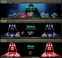Hawgs-darth-vader-battle-results
