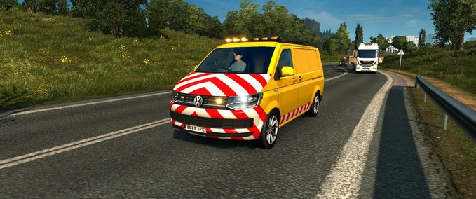 Realistisches-logo-fur-das-volkswagen-begleitfahrzeug-1-30-x