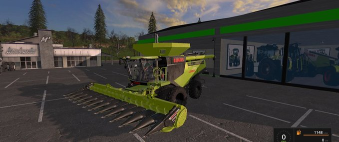 Claas-lexion-780-paket-limited-edition