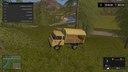 Ifa-robur-lo2002a-service