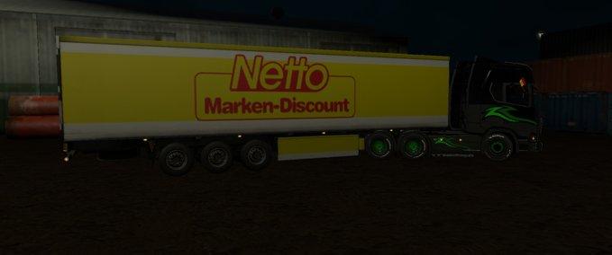 Netto-marken-discount-trailer