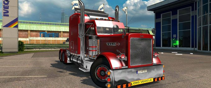 Outlaw-peterbilt-custom-379-1-30-x