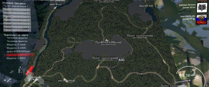 Maps-brigada_uh2-spintires-v03-03-163