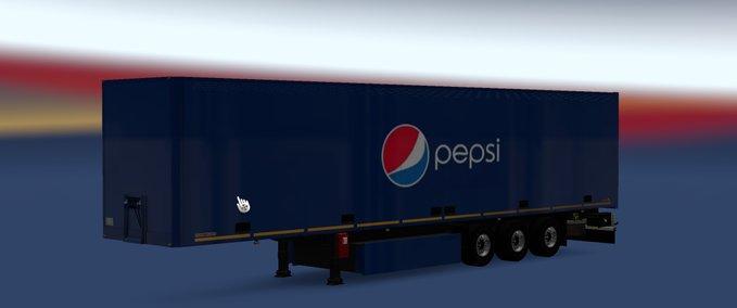 Pepsi-schmitz