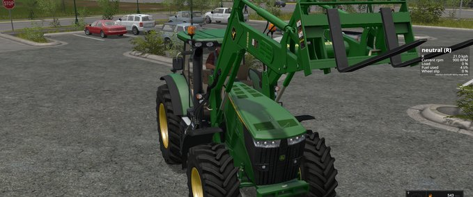 John-deere-7r-series-2011-europe-version