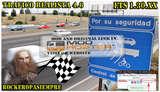 Realistic-traffic-4-6-by-rockeropasiempre-for-v_1-30-xx