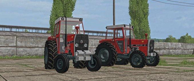 Imt-577-dv-de-luxe