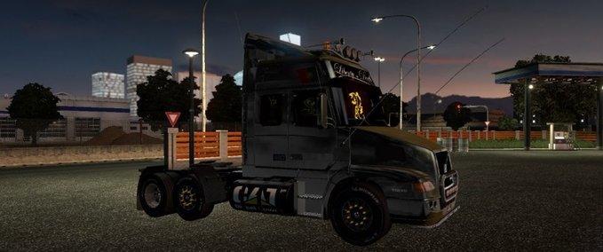 Volvo-nh-12-von-cp_mortification-upd-03-01-18-1-30-x