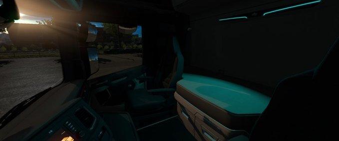 Scania-next-gen-interior-light-pack