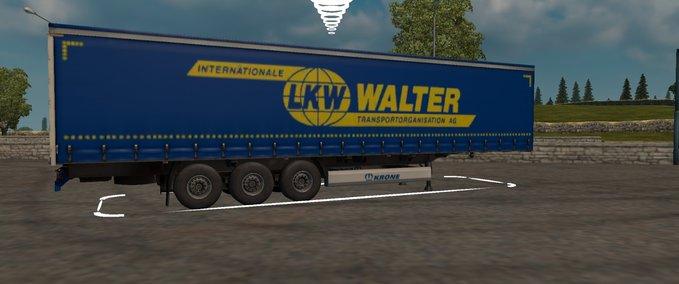 Lkw-walter--2