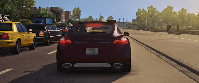 Ats-porsche-panamera-2010-reworked-by-gambarotto-1-29-x