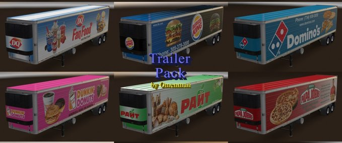 Trailer-pack-foods-1-29-x