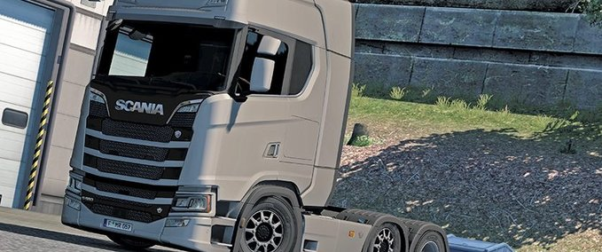 Scania-nextgen-low-chassis-1-30-x