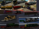 Addon-for-the-chris45-trailer-pack-9-08