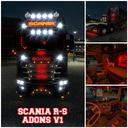 Scania-r_s-adons-v1