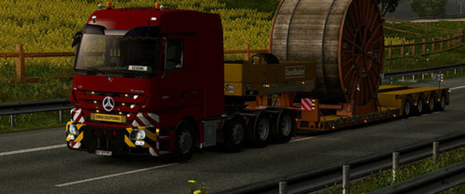 Mercedes-actros-mp3-reworked-v1-9-schumi-1-30