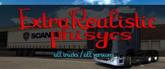 Sehr-realistische-fahrphysik-von-ziiporin