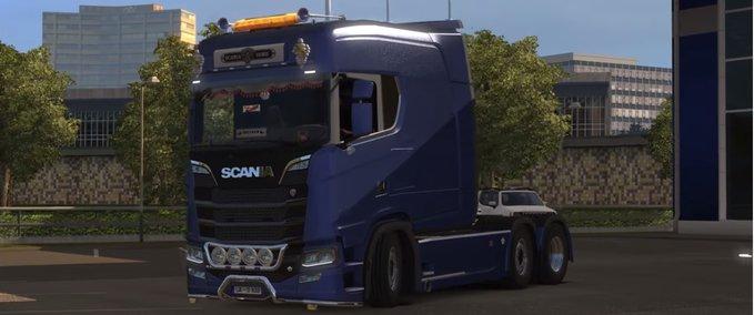 Scania-next-generation-longline-v1-0-1-30-x