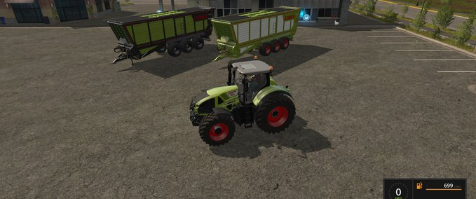 Krone-tx-560-d-claas-edition