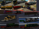 Addon-for-the-chris45-trailer-pack-9-08-fixed